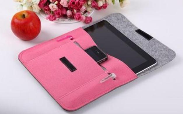 Borse per notebook - macbook air 11 della copertura della cassa del ma - un prodotto unico di qpc52 su DaWanda