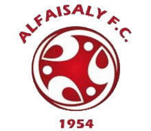 Al Faisaly Logo Team Badge Football Team Logos Badge