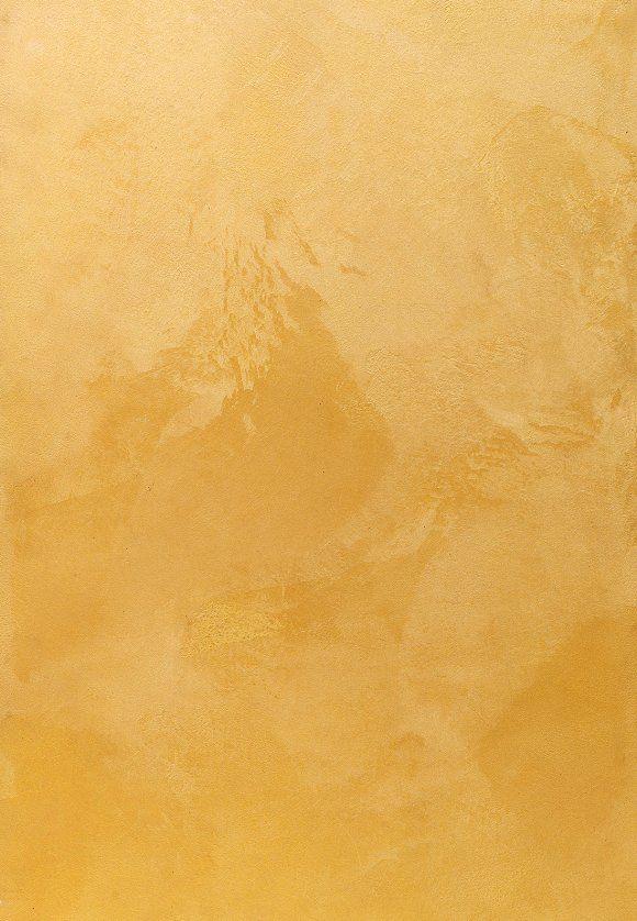 Decorative stucco texture | Decorative plaster and Behance