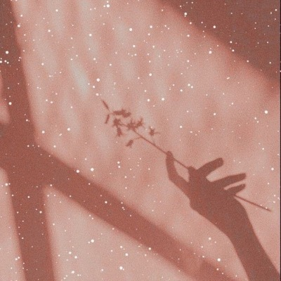 #pink aesthetic | Tumblr