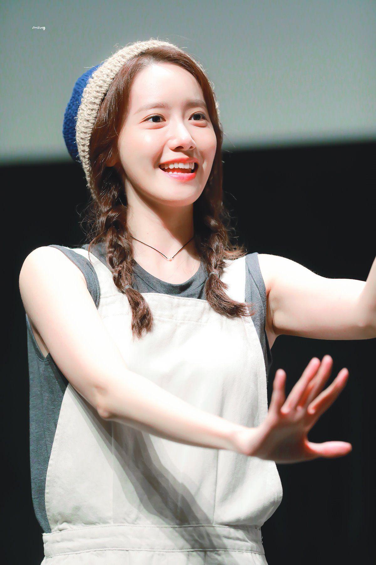 ボード「SNSD-Yoona」のピン