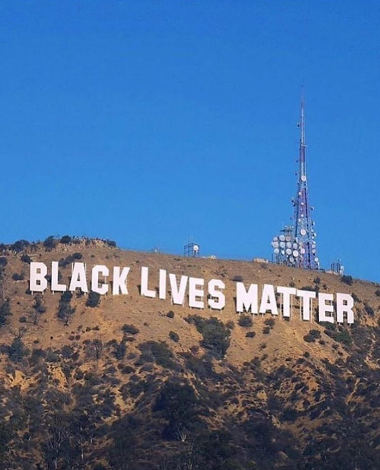 Image About Love In Black Lives Matter By Giorgina Black Lives Matter Art Black Lives Black Lives Matter