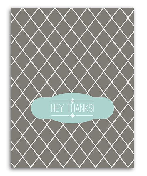 studio referral card 3 4 25x5 5 pano card gift certificate sizes