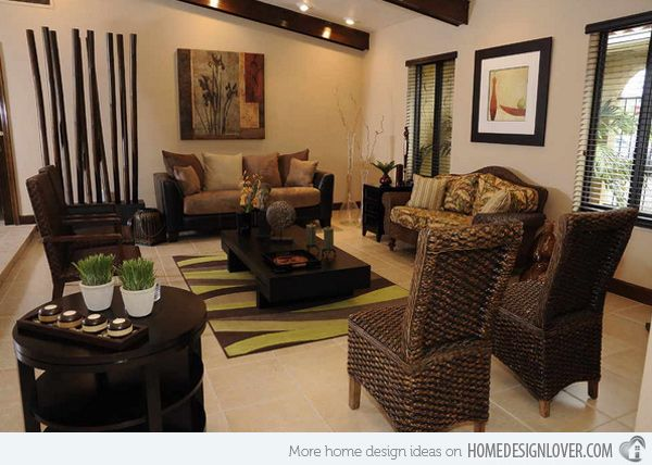 Contemporary Asian Living Room Design Colors For Rooms 2018 Influence 18 13 Hus Noorderpad De A Showcase Of 15 Modern Designs With Rh Pinterest Com Facebook Banner