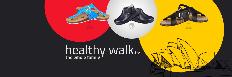 #stylishorthopedicshoesforkids # ... Orthopedic Shoes For Kids Australia