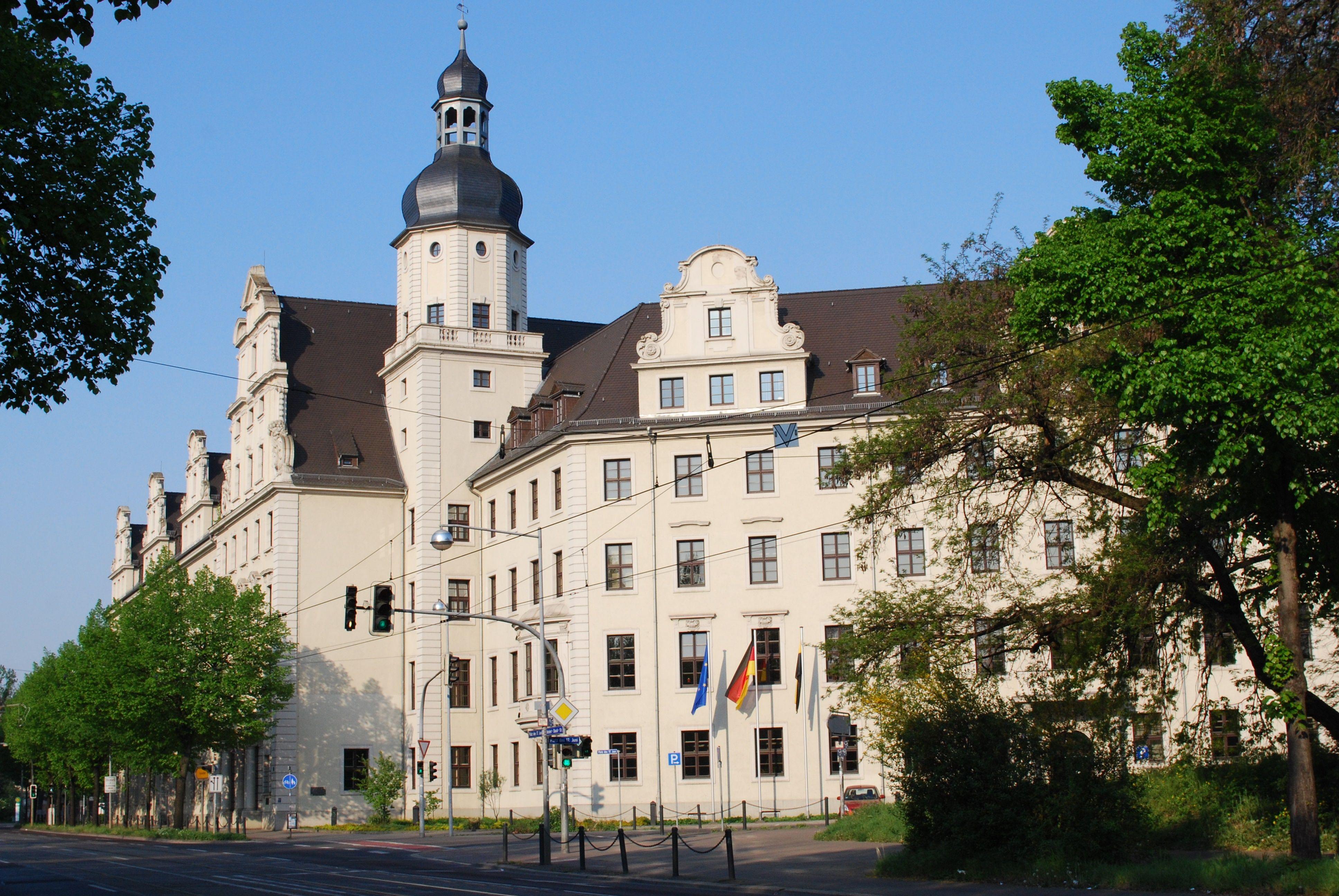 Inneministerium