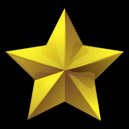 Coleccion De Gifs Imagenes De La Estrella De Belen Imagenes De Las Estrellas Belenes Estrellas