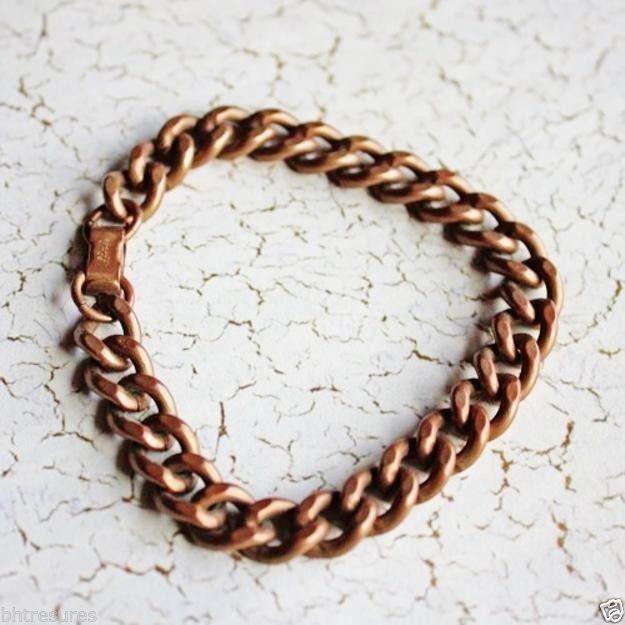 Pin On Rings Earrings Bracelets Necklaces