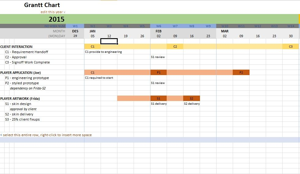 The difference between a pert and gantt chart comes down to the structure, depiction of task dependencies, schedule management features and use of nesting diagrams. Gantt Chart Template Printable Gantt Chart Templates Chart Template Gantt Chart