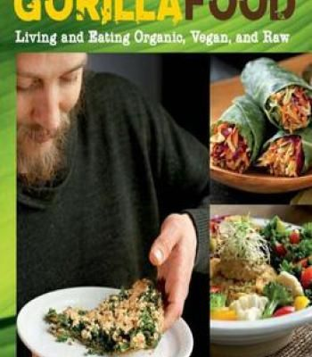 Gorilla food living and eating organic vegan and raw pdf gorilla food living and eating organic vegan and raw pdf forumfinder Images