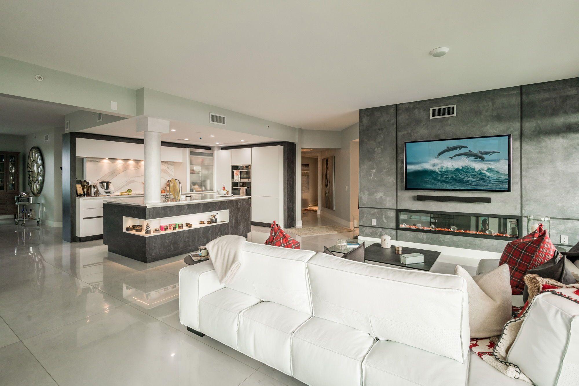 0250688f289ef54cd1ca0387fae1745f - City Furniture Palm Beach Gardens Fl