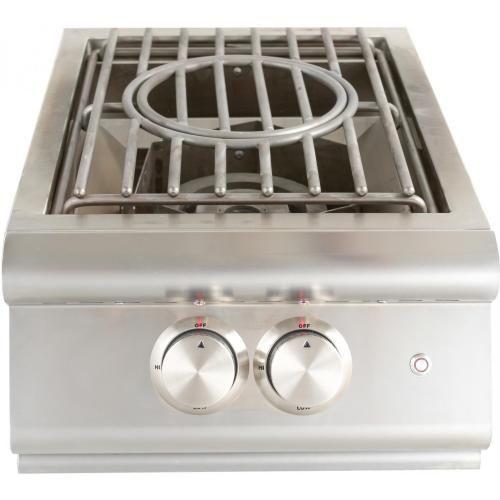 Blaze Lte 7 Piece 32 Inch Natural Gas Outdoor Kitchen Package Bbqguys Outdoor Kitchen Outdoor Kitchen Appliances Propane Gas Grill