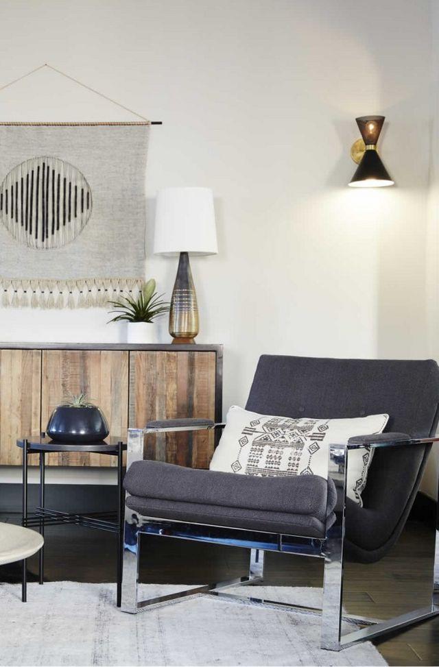 Design Simple Pour Une Maison U00e0 Los Angeles Planete Deco Casa Design