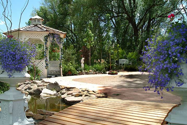 find this pin and more on places to get married in or around colorado weddings