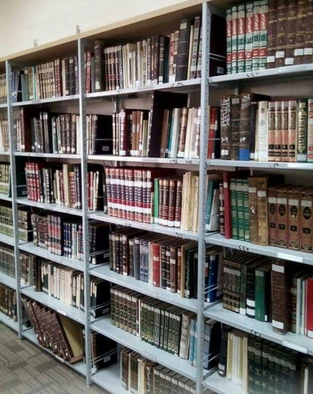 Pin By زهرة الياسمين On مكتبة منزلية Home Decor Home Decor