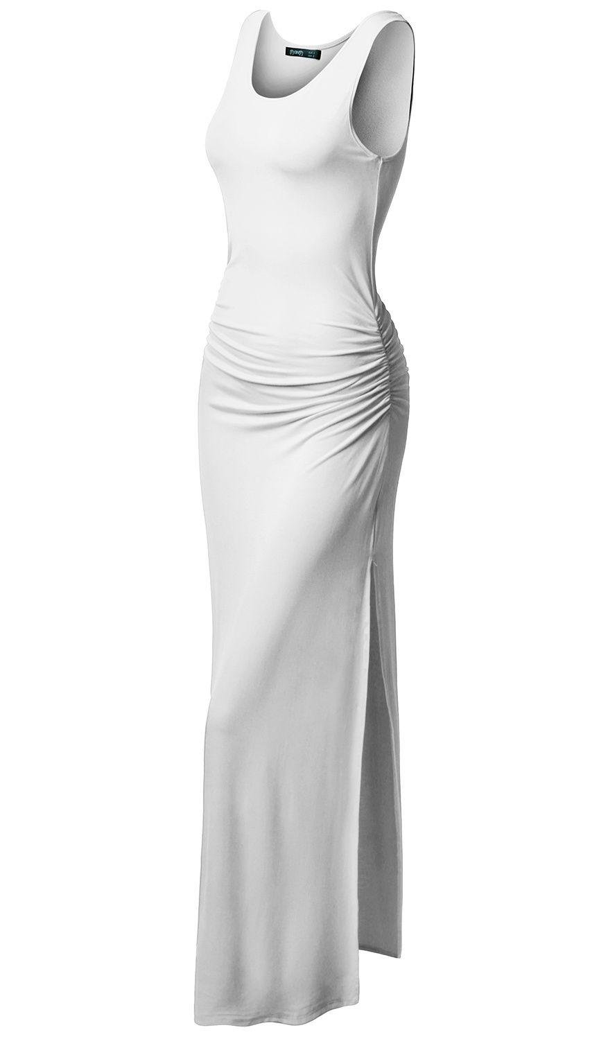 Maxi Dresses Plus Size Walmart | Huston Fislar Photography