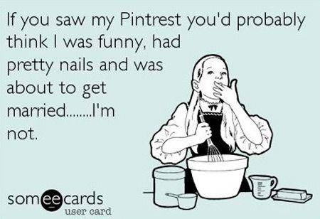 Nail Funnies