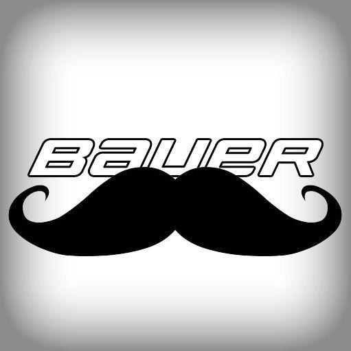 Bauer et HLD s'engage pour le Movember ! Apportez votre soutien sur http://fr.movember.com