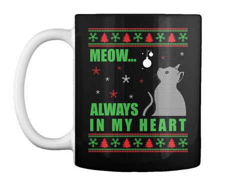 Cat Christmas Hoodies 2017 Christmas Gifts And Patterns