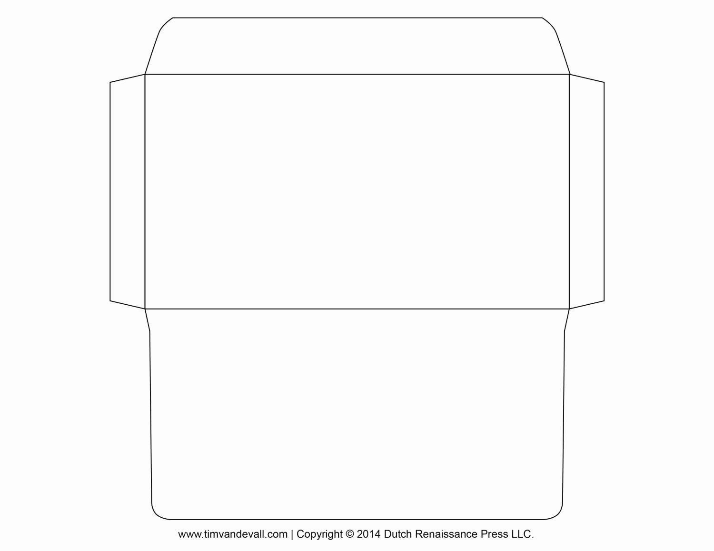 Printable Envelope Template Word Luxury Awesome A7 Envelope Liner Template Printable Envelope Printing Template Envelope Template Free Printable Envelopes
