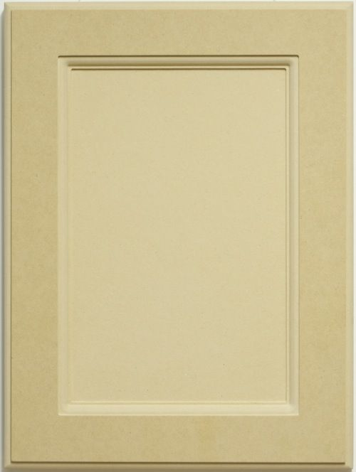 Hallmark Mdf Cabinet Door Usi Mdf Profile Pinterest Kitchen