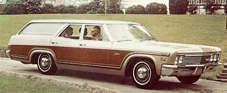 #2) 197? station wagon - I have no idea what kind it really - 2) 197? Station Wagon - I Have No Idea What Kind It Really Was. As