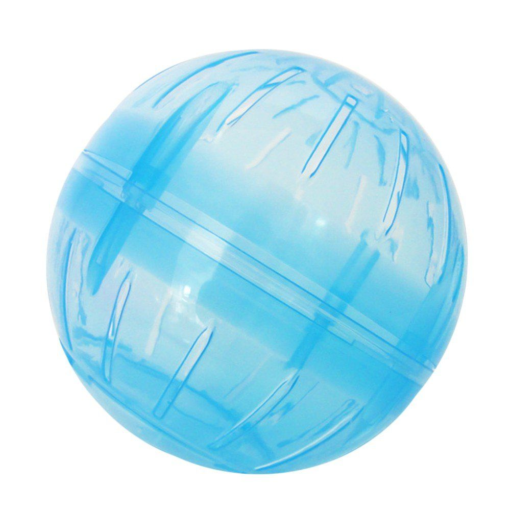 Pandada Hamster Running Ball Small Animals Exercise Wheels Ball Pet Play Exercise Jogging Ball Examine This Amazing Dog Toys Pet Toys Cute Small Dogs