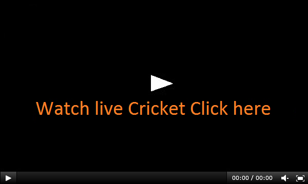 Watch hotstar live cricket streaming alon with fifa world