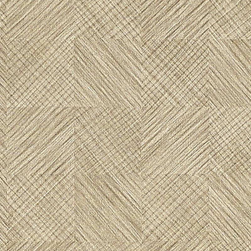 Intissé Marquetry Coloris Taupe | Taupe