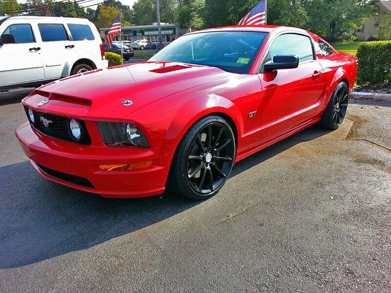 S197 Mustang Gt Mustang Wheels Car Wheels Car Wheels Rims