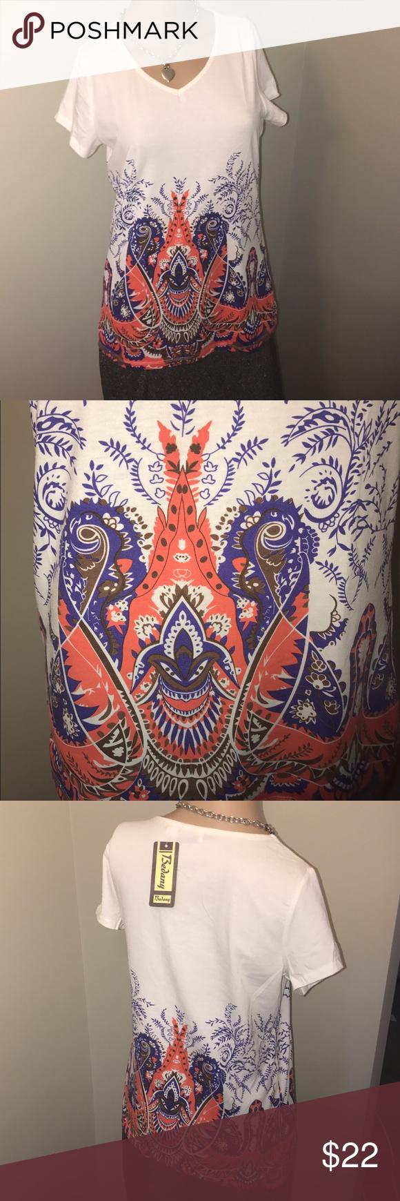 Shirt design measurements - Beautiful Bedany Boutique Tee T Shirt Boutique