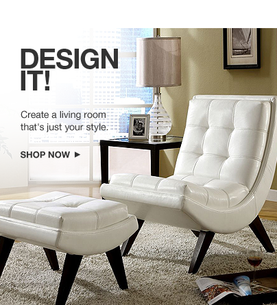 Home Decor and Furniture | Kohl's | Furniture, Home, Home ...