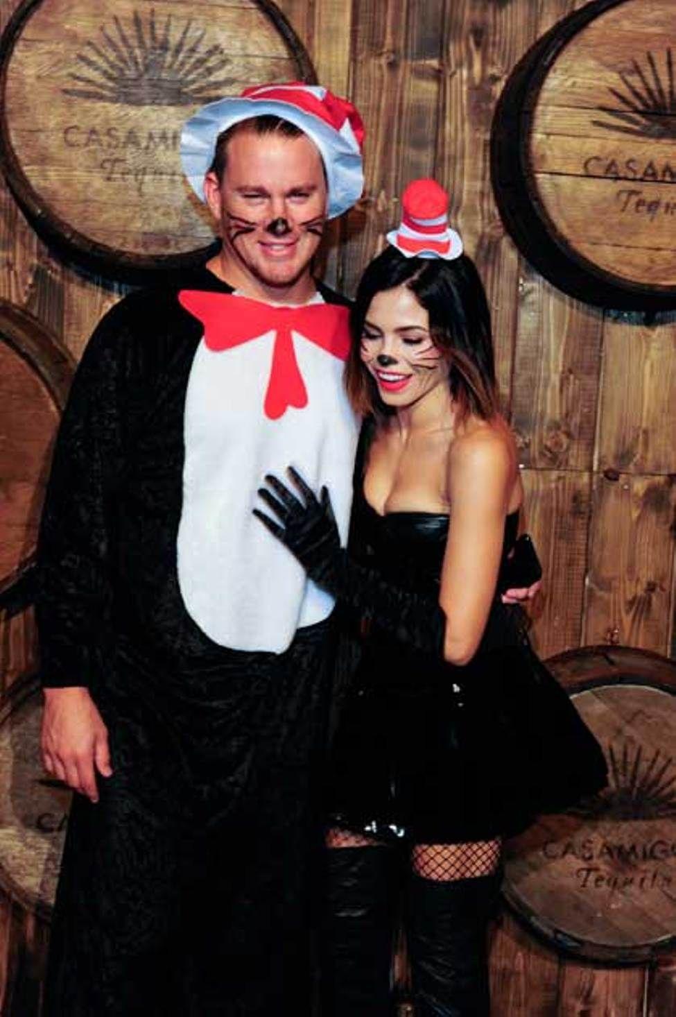 Pin de Michelle Parsons en Halloween Disfraces de