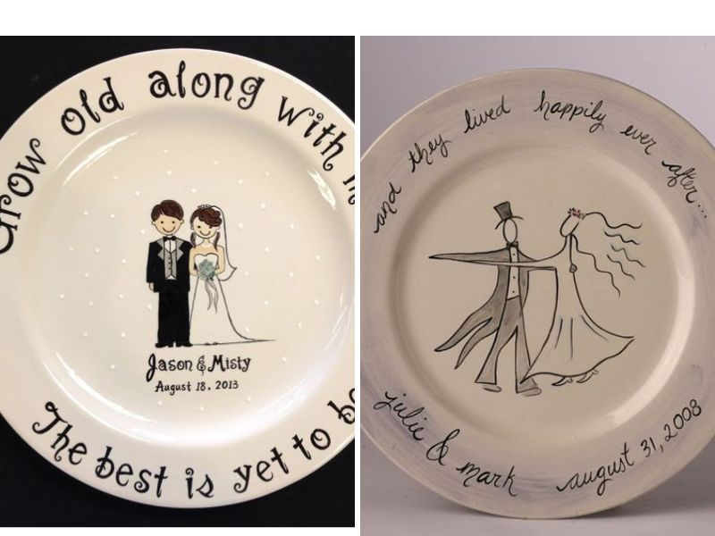 The 30 Best Wedding Gifts From The Groom To The Bride Pinterest