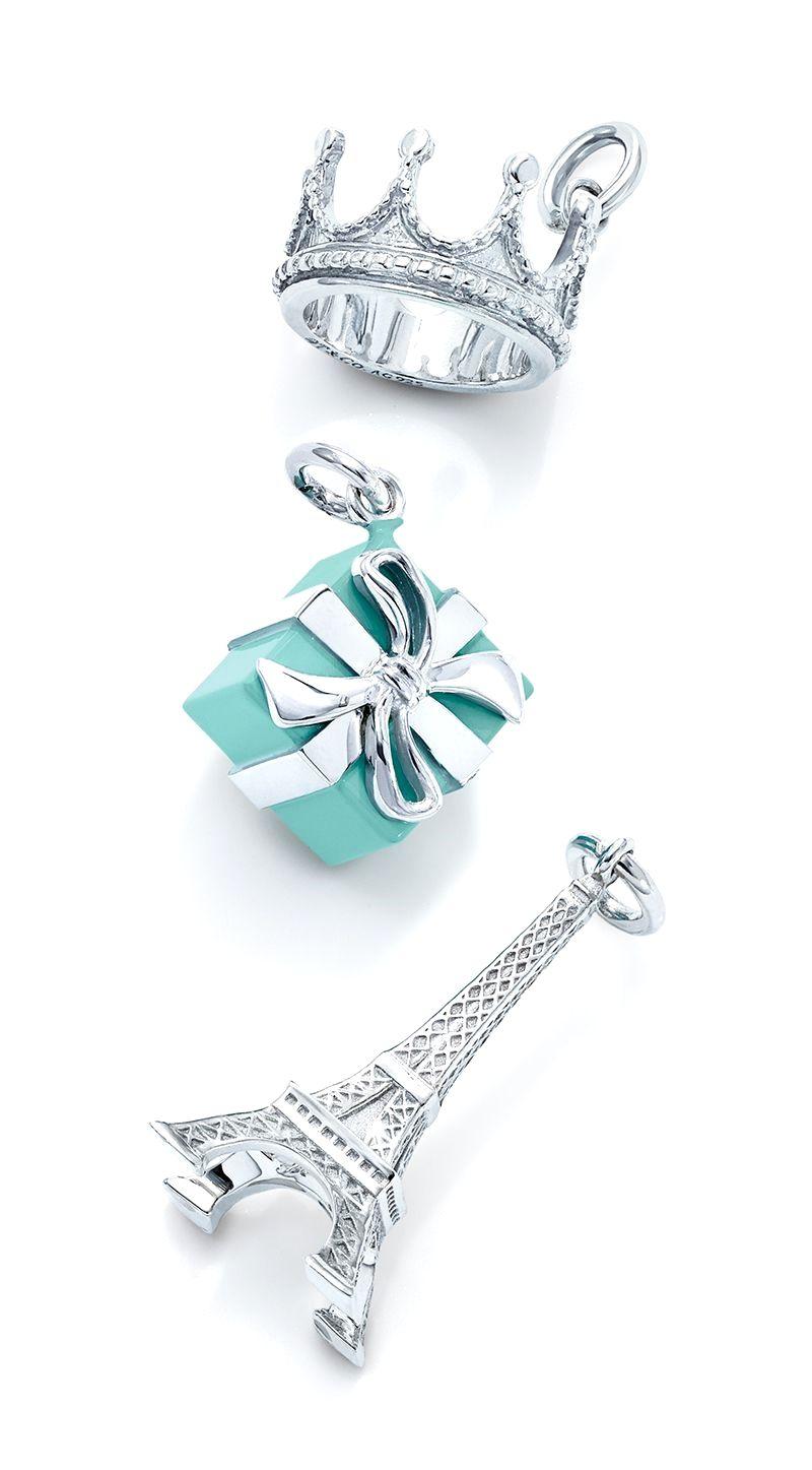 21++ Pandora wedding charms sale ideas