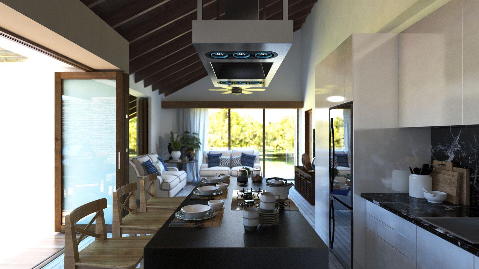 https://flic.kr/p/AF5FuM | Palmarena-Playa_Coson-Coson_Beach-Surf-Surfing-Apartamentos-Apartment-Vacations-Vacaciones-Caribbean-Caribe-Summer-Las_Terrenas-Terrenas-Samana-Residences-Resorts-Home-Tiva-Republica_Dominicana | Palmarena-Playa_Coson-Coson_Beach-Surf-Surfing-Apartamentos-Apartment-Vacations-Vacaciones-Caribbean-Caribe-Summer-Las_Terrenas-Terrenas-Samana-Residences-Resorts-Home-Tiva-Republica_Dominicana