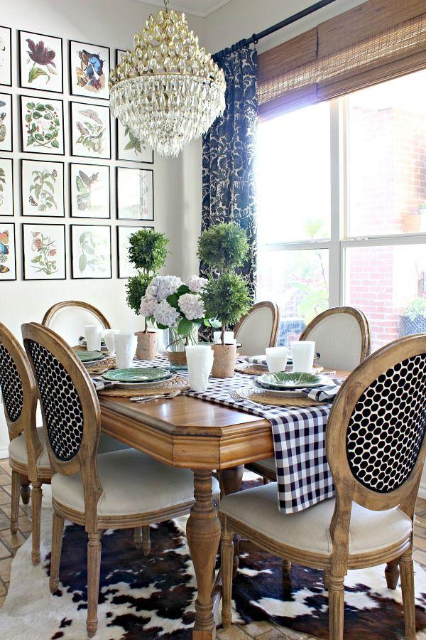 summer+tour+kitchen+table+3.jpg 600×900 pixeles