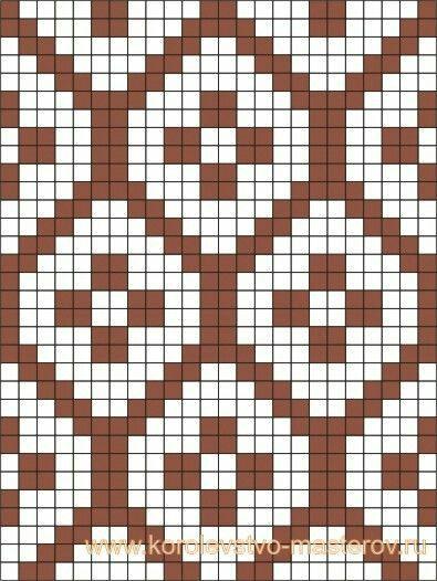 Pin de Rosy Ferreira Zila em gráfico ponto cruz no xadrez SXpjP