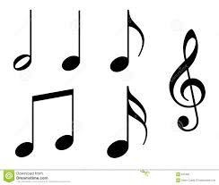 music notes design,music notes drawing, music notes DIY #