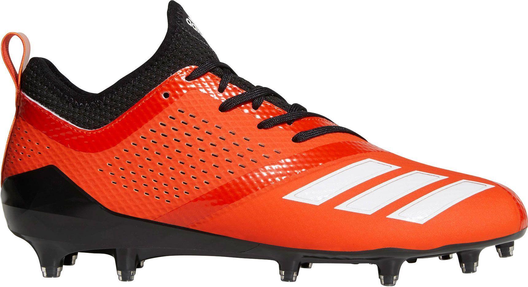 Football cleats, Adidas football cleats