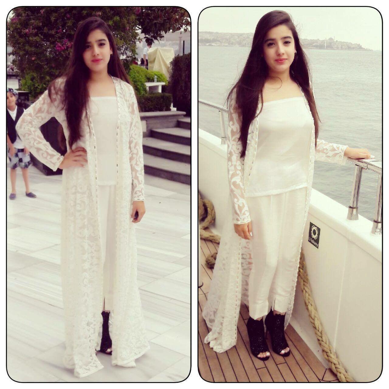 Pin von Samia Siraj auf Outfits | Pinterest