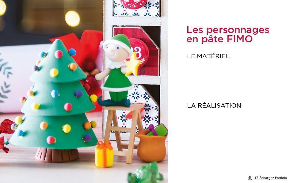 Un calendrier de l'avent fait maison ! C'est l'idée créative qui aide vos enfants à patienter en comptant les jours jusqu'à Noël. #calendrierdelaventfaitmaisonenfant Un calendrier de l'avent fait maison ! C'est l'idée créative qui aide vos enfants à patienter en comptant les jours jusqu'à Noël. #calendrierdelaventfaitmaisonenfant Un calendrier de l'avent fait maison ! C'est l'idée créative qui aide vos enfants à patienter en comptant les jours jusqu'à Noël. #calendrierdelaventfait #calendrierdelaventfaitmaisonfacile