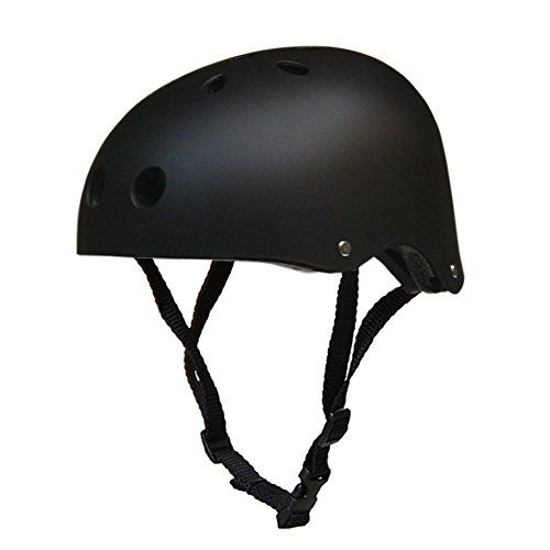 Skateboarding Helmets Sunki Original Classic Commuter Bike Skate