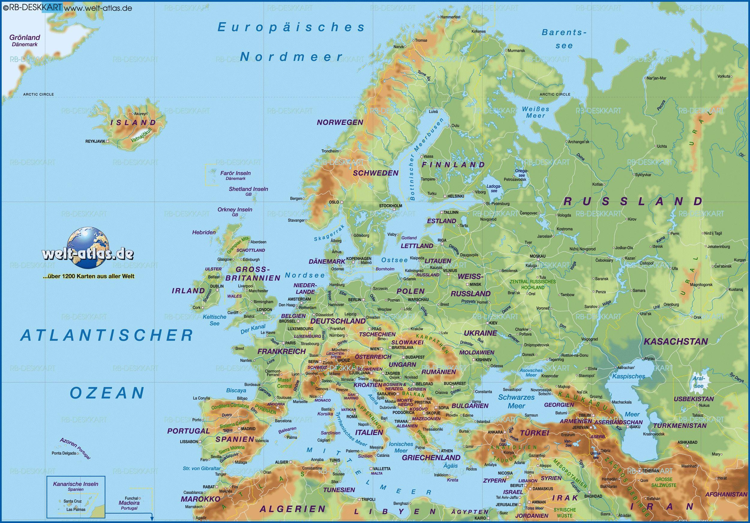 13 Topographische Kartenlesung Arbeitsblatt Antworten