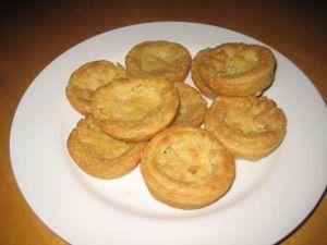 Vegan Yorkshire Puddings Vegan Yorkshire Pudding Delicious Vegan Recipes Vegan Main Dishes
