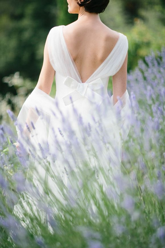 Provence Wedding by Greg Finck