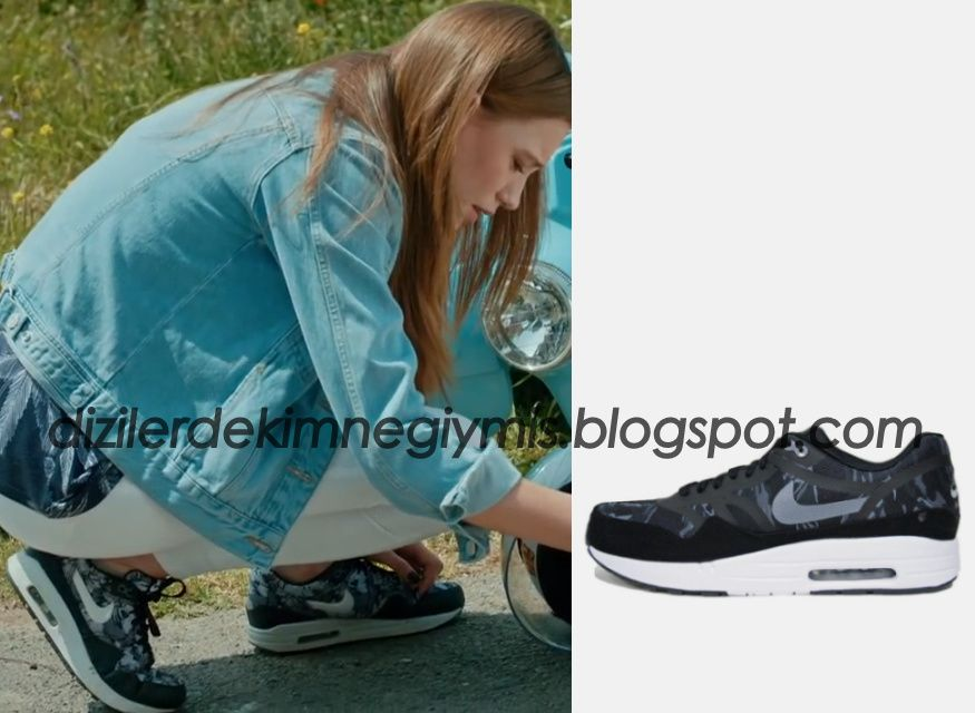 Photo of Medcezir – Chapter 74 Dresses and Accessories
