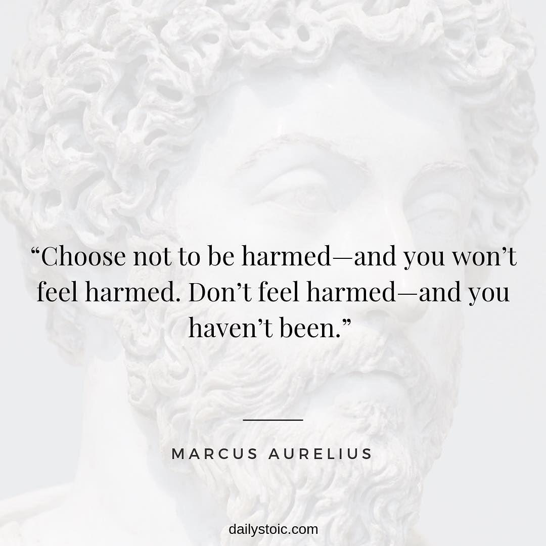 Marcus Aurelius Meditations Book 47 Quotes Marcus Aurelius