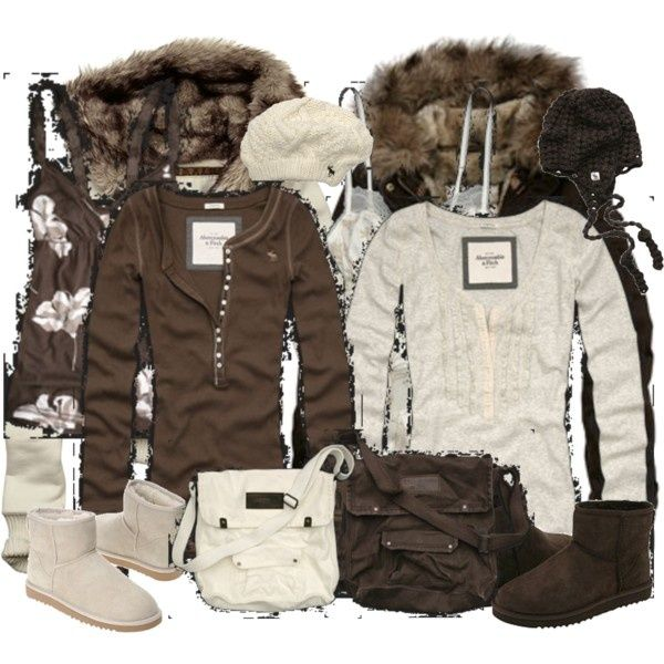 Chocolate  Sand by emmmm1 on Polyvore