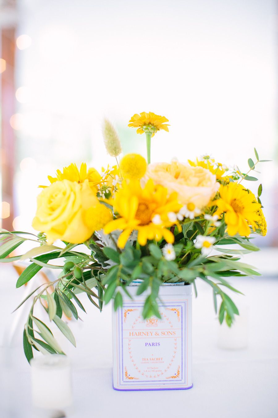S inspired wedding at the pierce house from lisa rigby